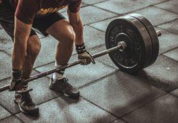 Kazeina – dodatkowe pełnowartościowe białko