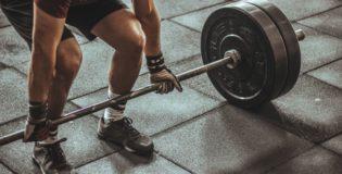 Ćwiczenia aerobowe dla początkujących