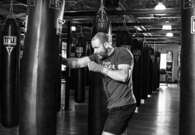Najlepsze ćwiczenia na bicepsa