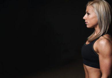 Serwatka – korzystne białko