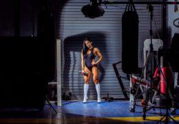 Białko – sprzymierzeniec budujących masę mięśniową