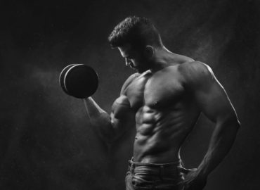 Odżywki białkowe – jak stosować?