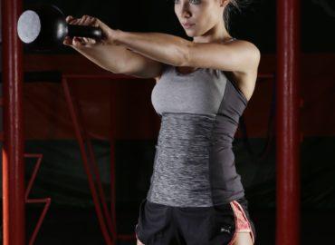 Białko serwatkowe w diecie sportowca